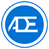 ADE-Sina_Polispecialistico-Convenzioni