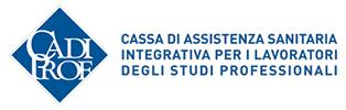 Cadiprof-Sina_Polispecialistico-Convenzioni