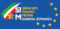 SIM-Convenzioni