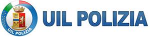 UIL-Polizia-Convenzioni-b300