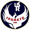 USR-Segrate-Sina_Polispecialistico-Convenzioni