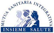 Insieme-Salute-Sina_Polispecialistico-Convenzioni